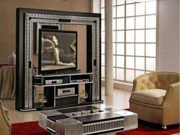 Мебель под ТВ Art Deco Vismara