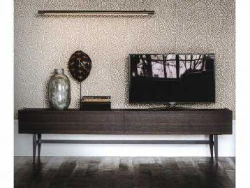 Мебель под ТВ Horizon Cattelan Italia