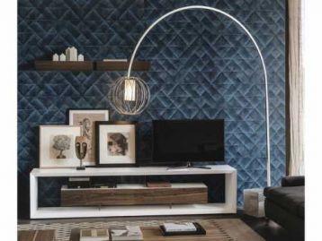 Мебель под ТВ Boxer Cattelan Italia