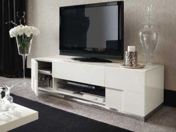 Мебель под ТВ Canova Alf