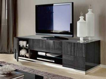 Мебель под ТВ Montecarlo Alf