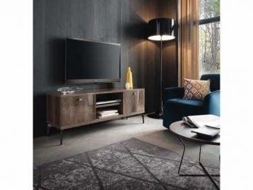 Мебель под ТВ Vega Alf