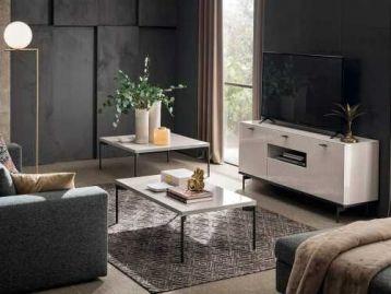 Мебель под ТВ Claire Alf