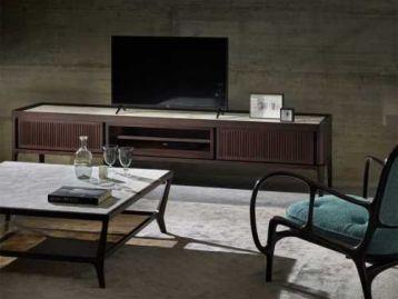 Мебель под ТВ Full TV Ceccotti