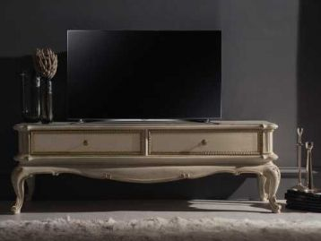 Мебель под ТВ 86/1 Silvano Grifoni