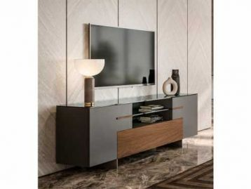 Мебель под ТВ Elle Giorgiocasa