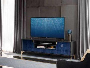 Мебель под ТВ Oceanum Alf