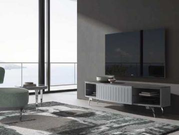 Мебель под ТВ Oceano Signorini & Coco