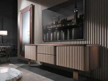 Мебель под ТВ Elite DV Home