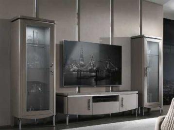 Мебель под ТВ Egoist DV Home