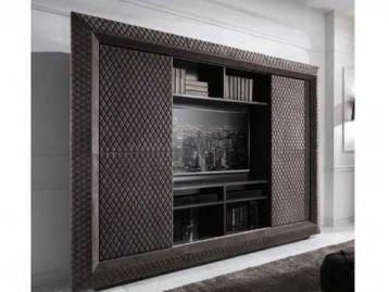 Мебель под ТВ Byron DV Home