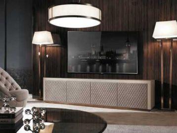 Мебель под ТВ Envy DV Home