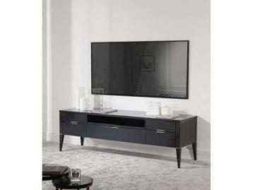 Мебель под ТВ Brunelleschi Tosconova