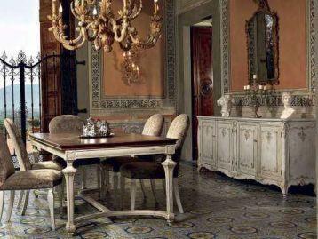 Гостиная Villa castelletti Florence Roberto Giovannini