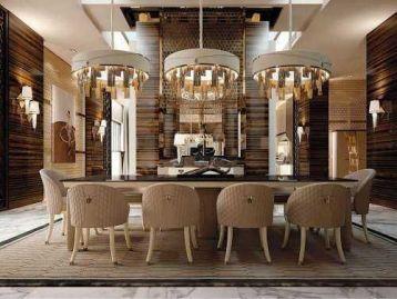 Гостиная Vogue Turri