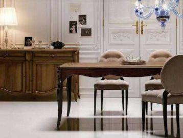 Гостиная Cezanne FM Bottega