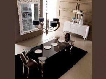 Гостиная Antares Corte Zari