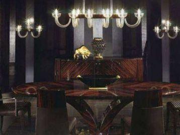 Гостиная Luna Giorgio Collection
