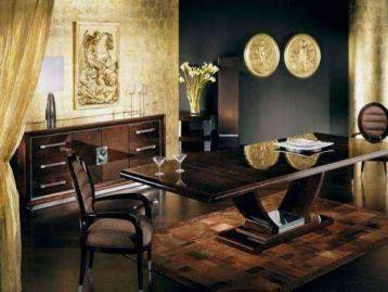 Гостиная Monte Carlo Giorgio Collection
