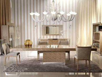Гостиная Sunrise Giorgio Collection