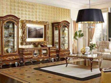 Гостиная Versailles Grilli
