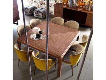 Гостиная World Design Grilli