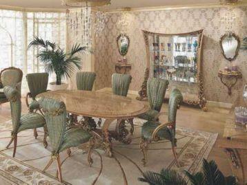 Гостиная Bouquet Riva