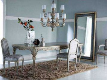Гостиная Art 3577 Silvano Grifoni