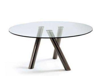 Стол обеденный Ray Cattelan Italia