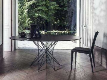 Стол обеденный Octa Bonaldo