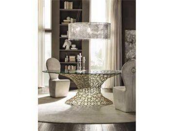 Стол обеденный Mondrian Cantori
