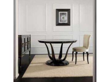 Стол обеденный Corallo Galimberti Nino