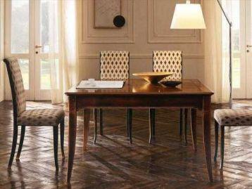 Стол обеденный Matisse FM Bottega