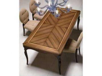Стол обеденный Cezanne FM Bottega