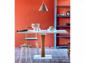 Стол обеденный Gualtiero Miniforms