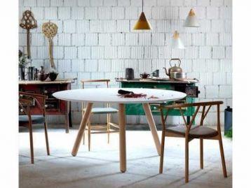 Стол обеденный Pixie Miniforms