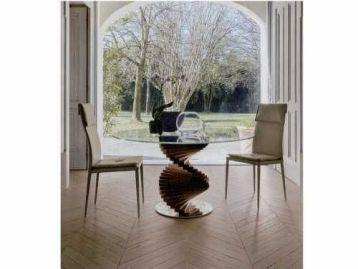 Стол обеденный Firenze Tonin Casa