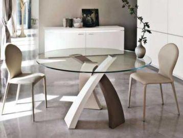 Стол обеденный Eliseo Tonin Casa