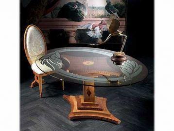 Стол обеденный Dali Carpanelli