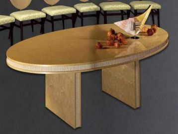 Стол обеденный Ruthy Il Loft