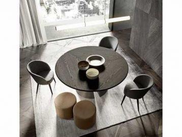 Стол обеденный Nimbo Presotto