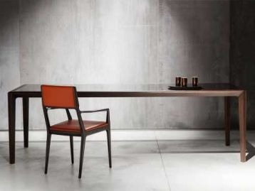 Стол обеденный Evenmore Ceccotti