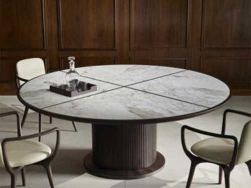Стол обеденный Full table Ceccotti