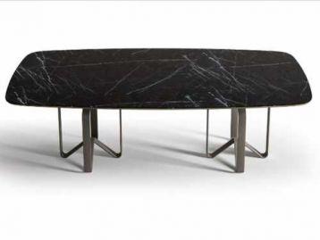Стол обеденный Dardo 2 Giorgiocasa