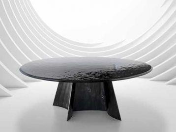 Стол обеденный Avalon Arketipo