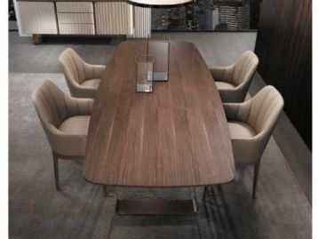 Стол обеденный Elite DV Home