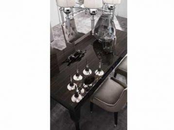 Стол обеденный Post DV Home