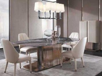 Стол обеденный Windsor DV Home
