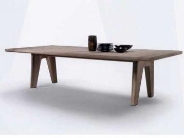 Стол обеденный Monreale Flexform