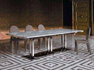 Стол обеденный Artu Longhi